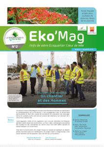 Ekomag n°2