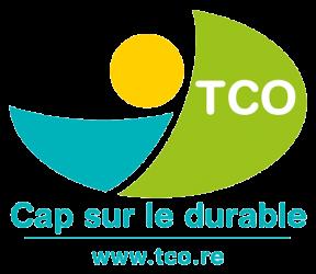 logo-tco-accueil-1